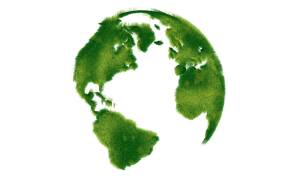 329104-greenpeace-green-earth